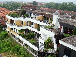 verwaltetes Wohnungseigentümer-Objekt in Hameln