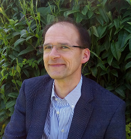 Matthias Nickeleit